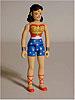 Neuf! DC Comics Pocket Super Heroes COSMIC BOY /& SATURN GIRL Figures